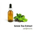 Green Tea Extract 50g