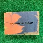 Handmade Soap Acrylic Soap Stamp