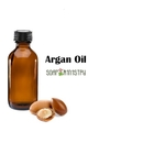 Argan Oil 5L