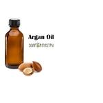 Argan Oil 5L