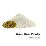 Green Bean Powder 50g