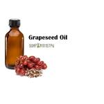 Grapeseed Oil 500ml