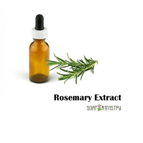 Rosemary Extract ROE 15g