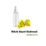 Witch Hazel Hydrosol 500ml