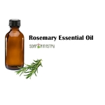 Rosemary Essential Oil 500ml