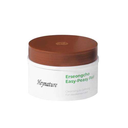 Heynature Erseongcho Easy-Peasy Pads