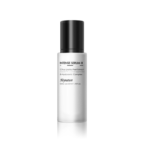 Heynature Intense Serum 8 - 35ml