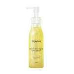 Heynature Natural Cleansing Oil - 140ml