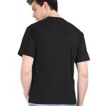 KMDPL Ganesha T Shirt 02 Black
