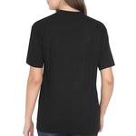 KMDPL Ganesha T Shirt 01 Black