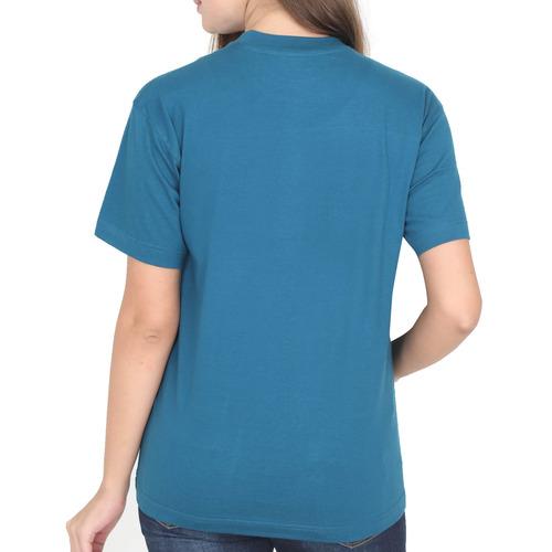 KMDPL Ganesha T Shirt 11 Blue