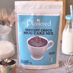 Instant Choco Mug Cake Mix