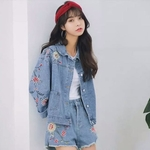 floral_embroidery_denim_jacket_spring_collectionfree_mailing_1492602781_01621e29.jpg