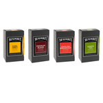Madura Tea - 50 Tea Bags Not Individually Sealed