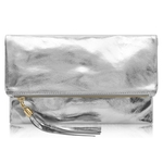 AW18 Metallic Clutch
