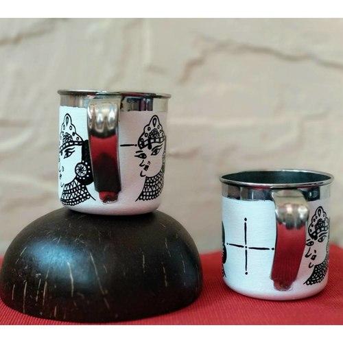 steel mugs 5.jpg