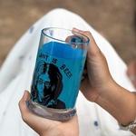 hand painted beer mug.jpg