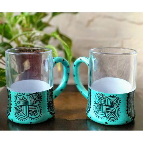 beer mug blue 2.jpg