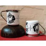 steel mugs 4.jpg