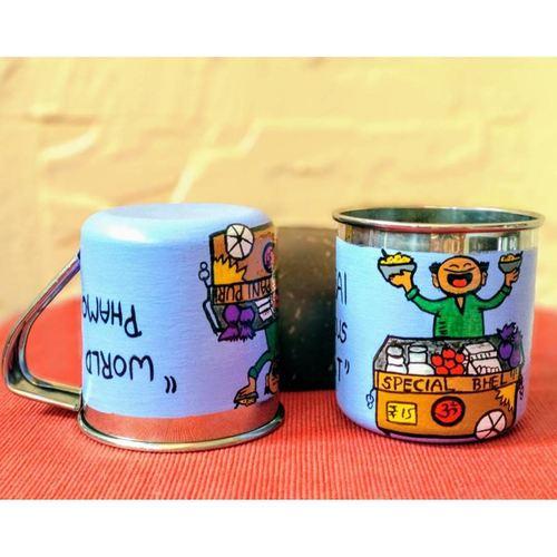 steel mugs1.jpg