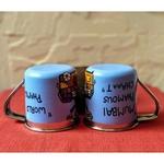 steel mugs2.jpg