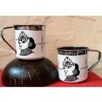 steel mugs3.jpg