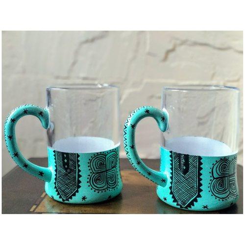 beer mug - blue.jpg