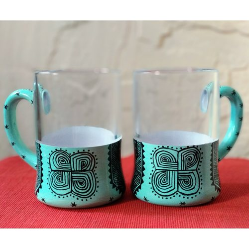 beer mug blue 3.jpg