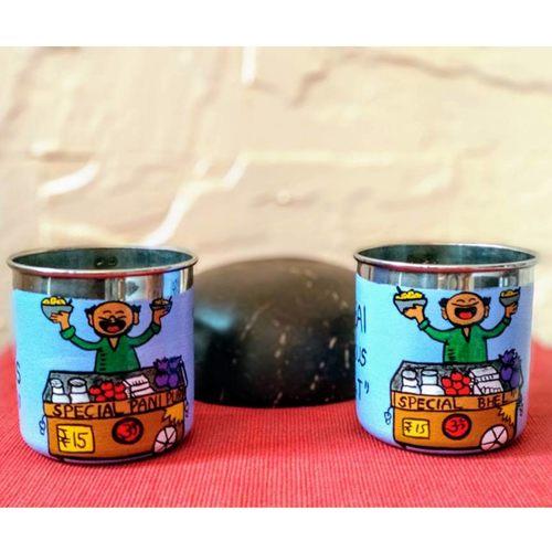 steel mugs7.jpg