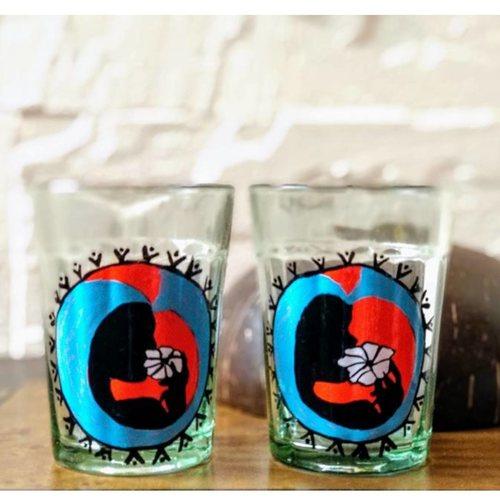 tea glass5.jpg