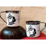 steel mugs 6.jpg