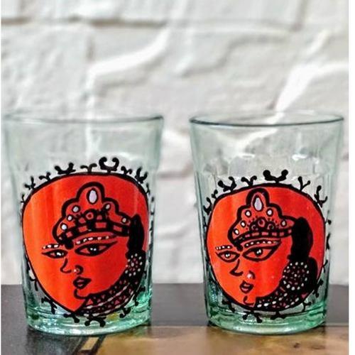 tea glass1.a.jpg