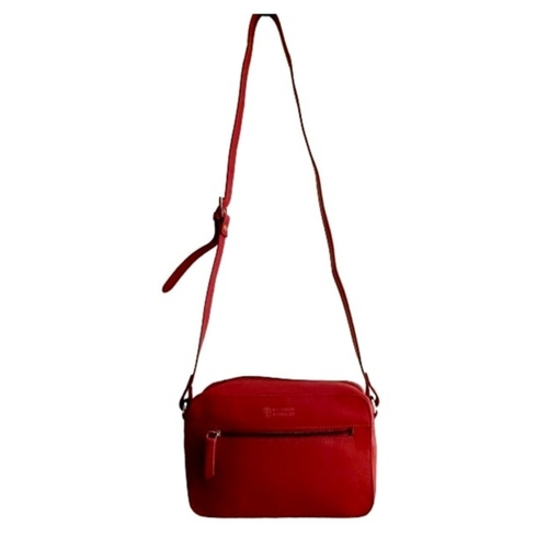 Flamingo Cross body Sling Bag + Omni ID , Card & Coin Holder with Lanyard
