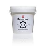 Renapur Leather Balsam - Bucket 1 Litre