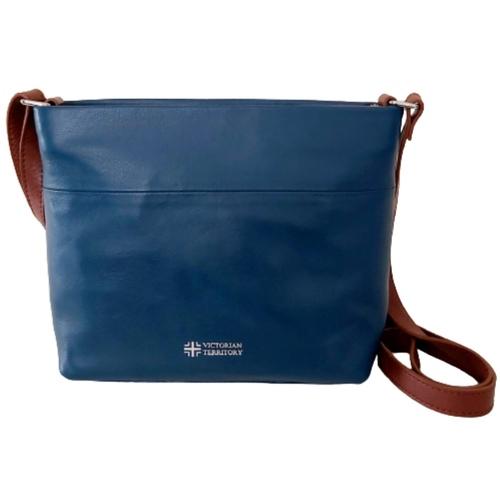 Almanda Sling Bag