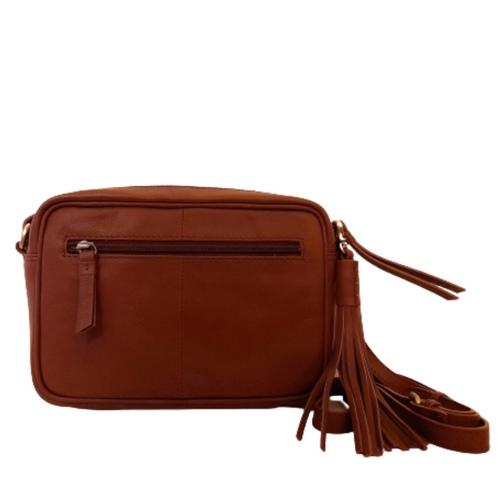 Valencia Sling Bag