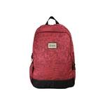 Travel Lite Laptop Backpack
