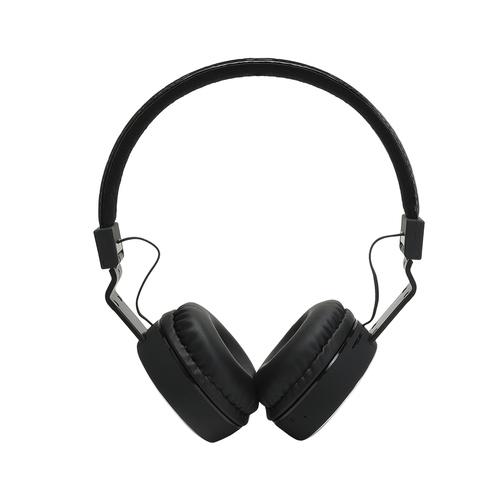 ARU Wireless Headphones