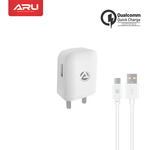 ARU Quick Wall Charger