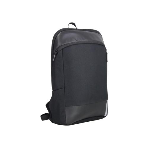 CS Design  MOOSARIO Ultra Slim Laptop Backpack