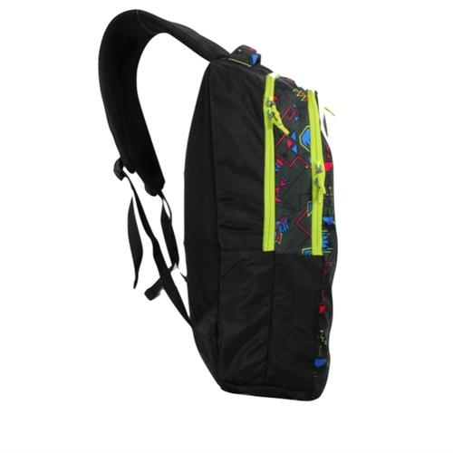 Travel Lite Backpack