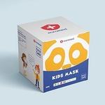 Euromed Kids Mask