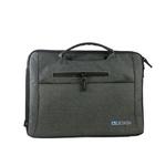 ExClusive Messenger Bag - Grey