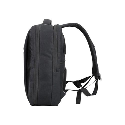 CS Design  Business Series  Laptop Backpack
