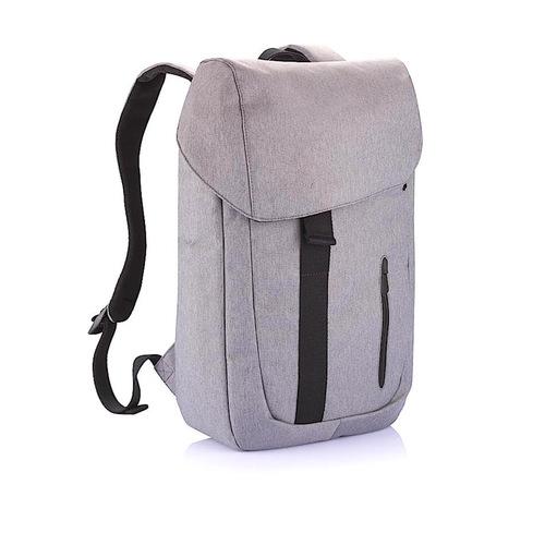 Osaka Laptop Backpack