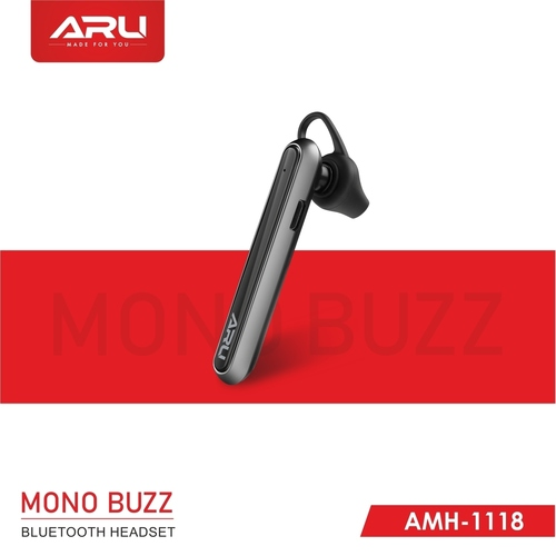 ARU Mono Buzz