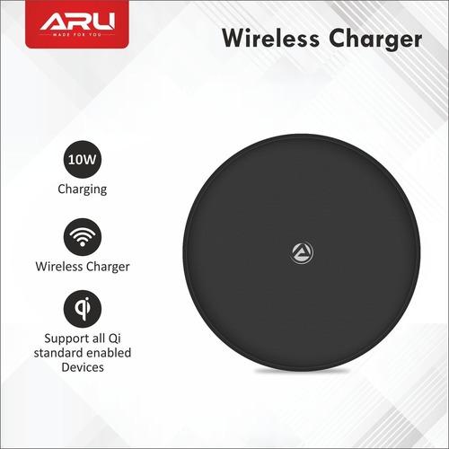 ARU Wireless Charger