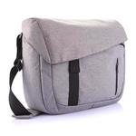 Osaka Laptop Bag