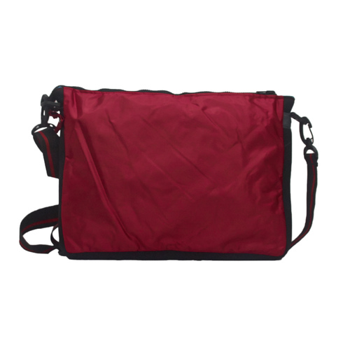 Sling On - Red