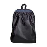 CS Design  MOOSARIO Slim Series Laptop Backpack